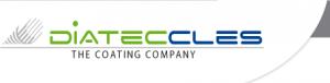 diatec_cles_logo